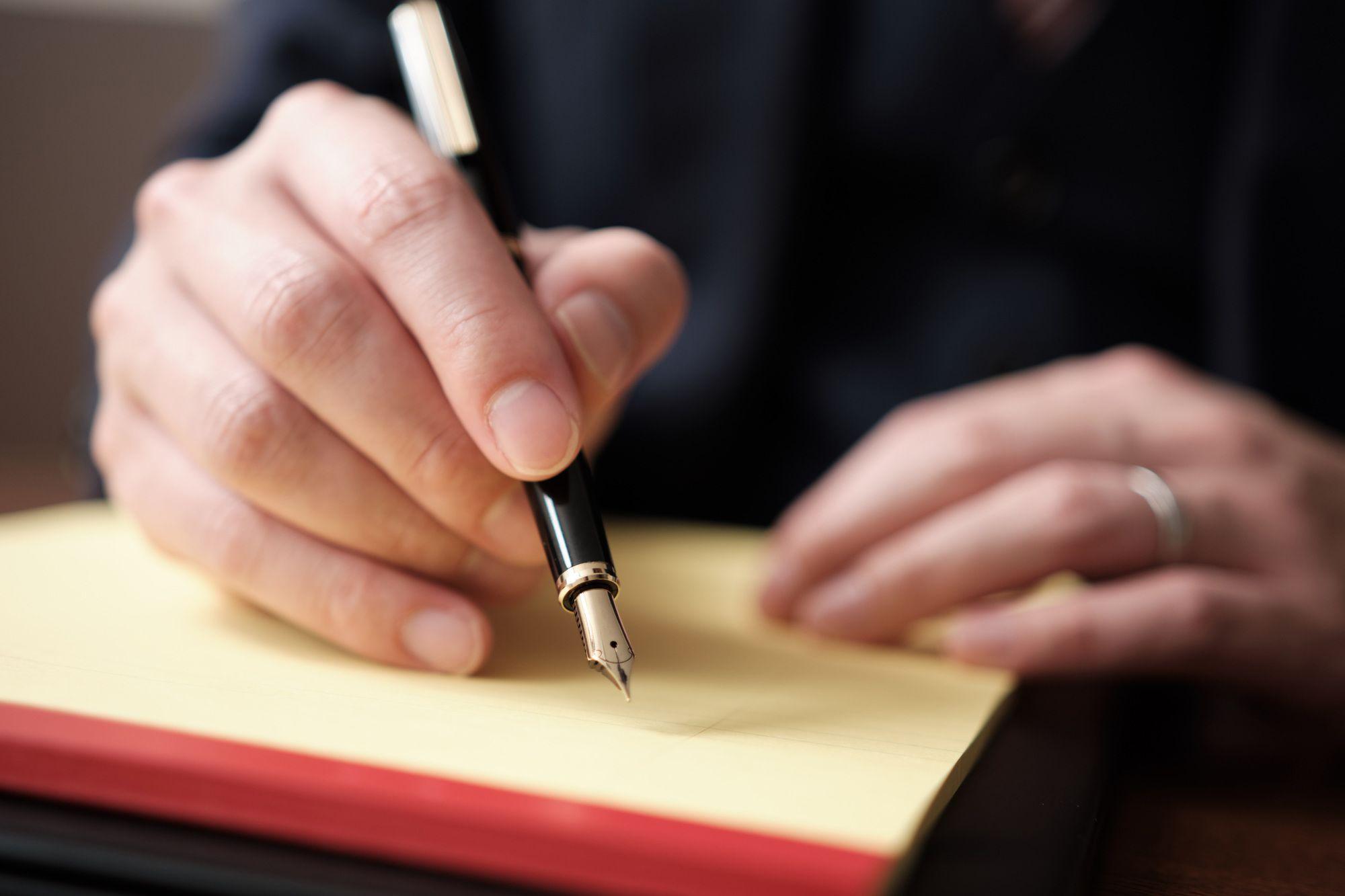 休業損害証明書の正しい書き方を弁護士が解説!