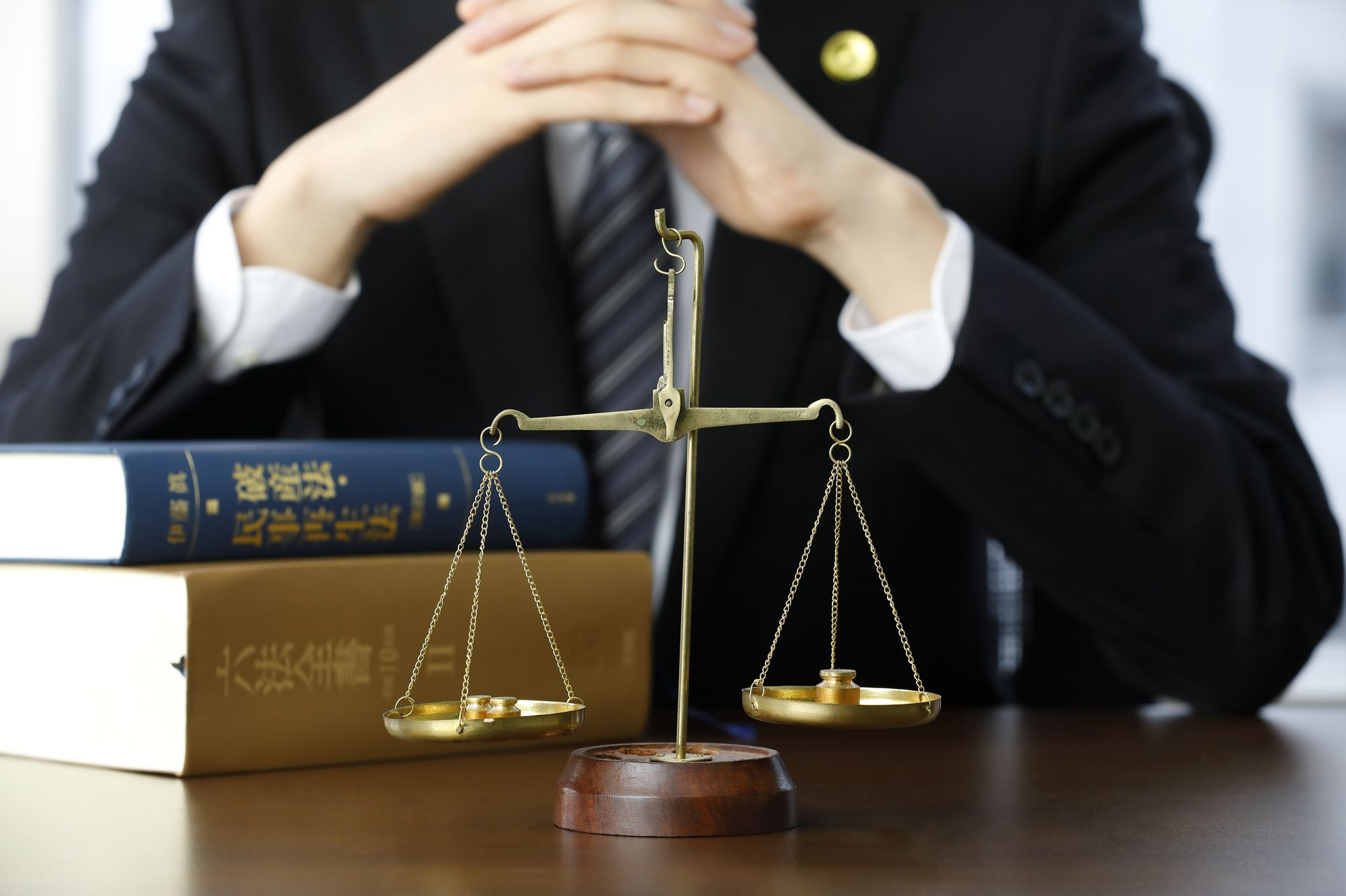 交通事故で慰謝料に困ったら弁護士に依頼するメリット