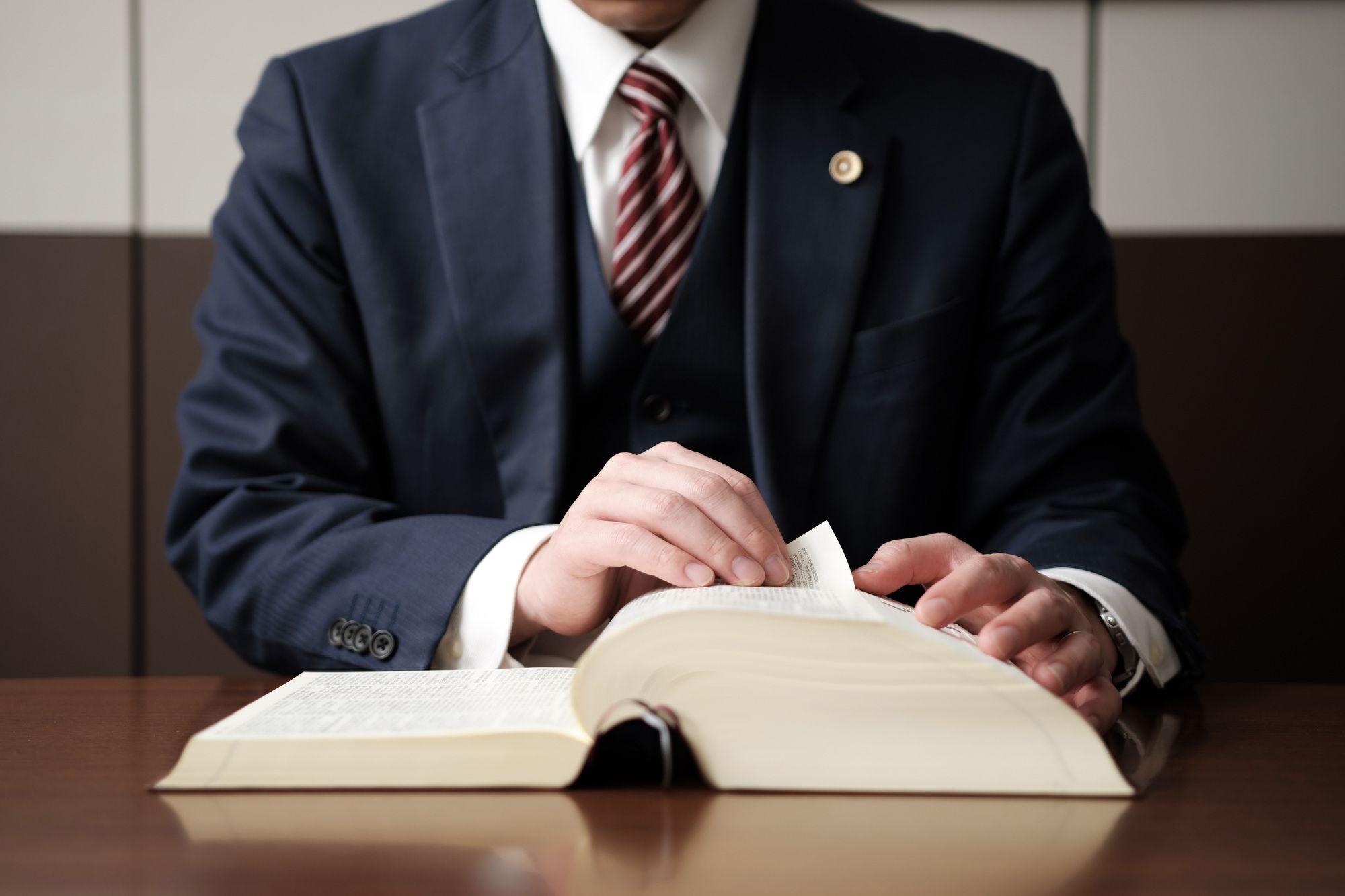 交通事故の賠償金を増額する弁護士基準とは